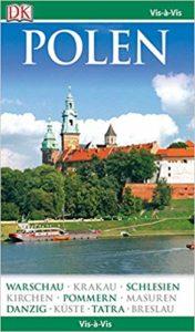 Reiseführer Polen