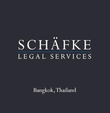 Schäfke Legal Services
