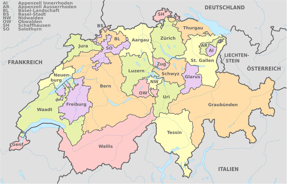 Vorwahlen Deutschland Karte.Top 10 Punto Medio Noticias Vorwahl Frankreich Schweiz