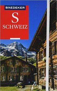 Reiseführer Schweiz