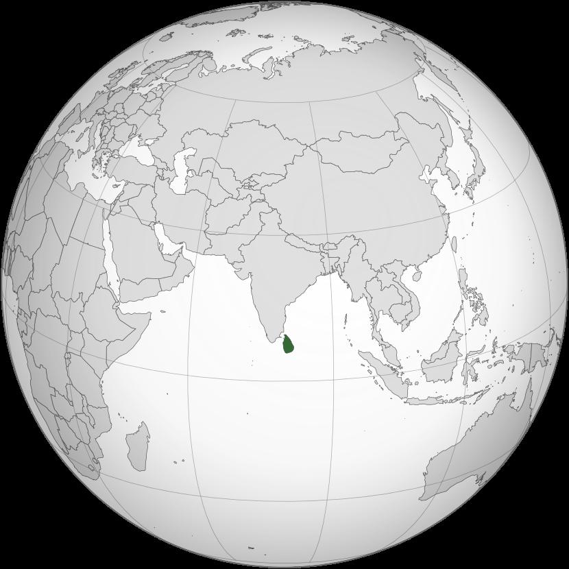 Sri_Lanka-Lage