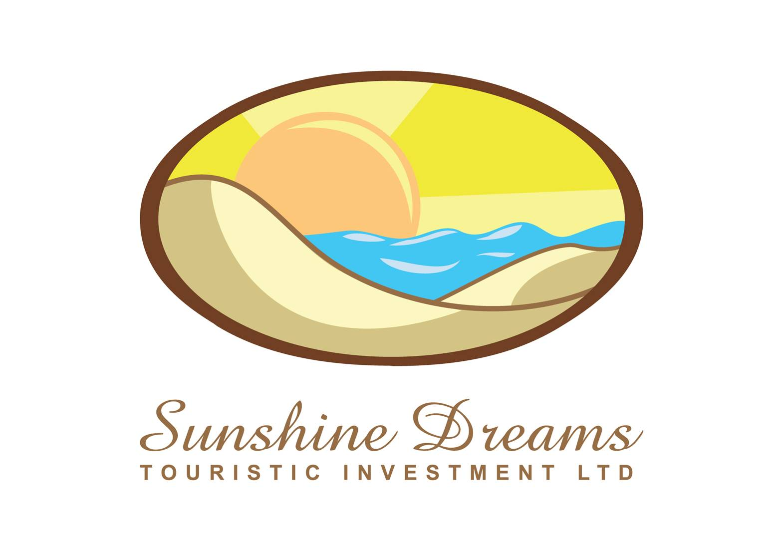 Sunshine Dreams Touristic Investment Ltd.