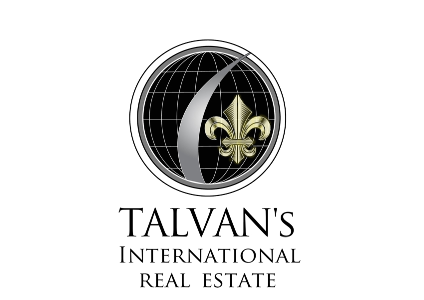Talvan's international – Immobilienagentur in Paris – Makler