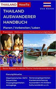 Thailand Auswanderer Handbuch