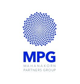 Mahanakorn Partners Group
