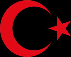 Tuerkei-Wappen