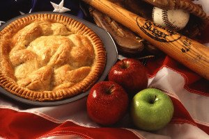 USA-Apple_Pie