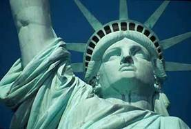 USA Auswandern