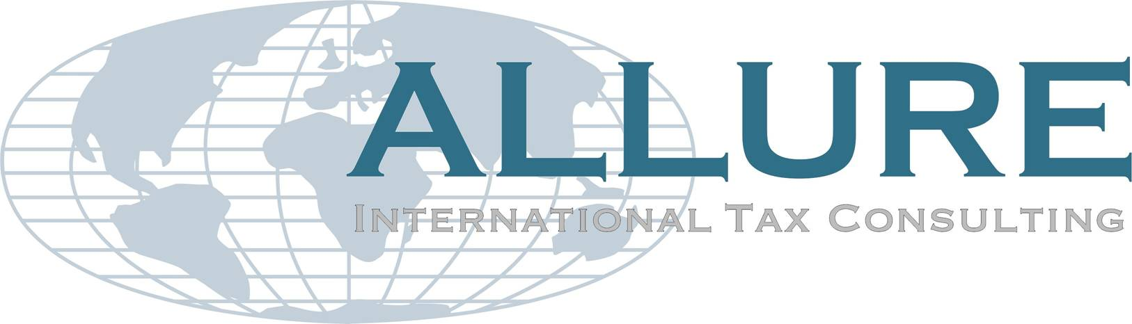 Allure International Tax Consulting
