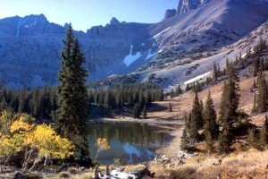 USA-Nevada-Great_Basin_National_Park
