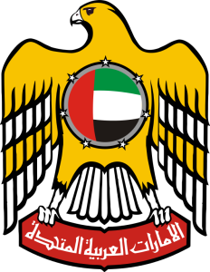 VAE-Wappen