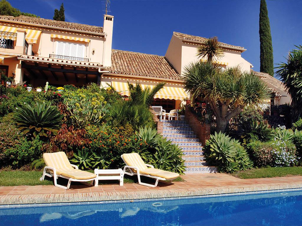 Villa-Benhavis-Finest-Marbella-properties-V-001-2.jpg