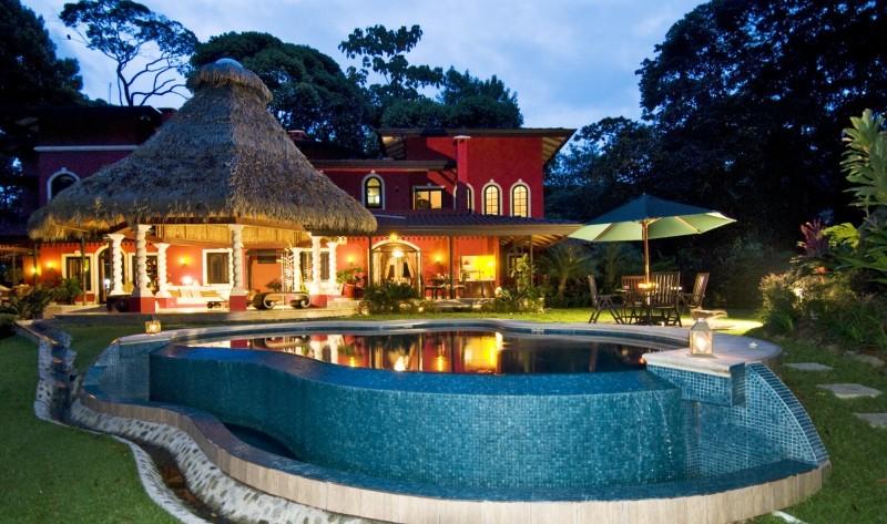 Villas de Lujo.jpg
