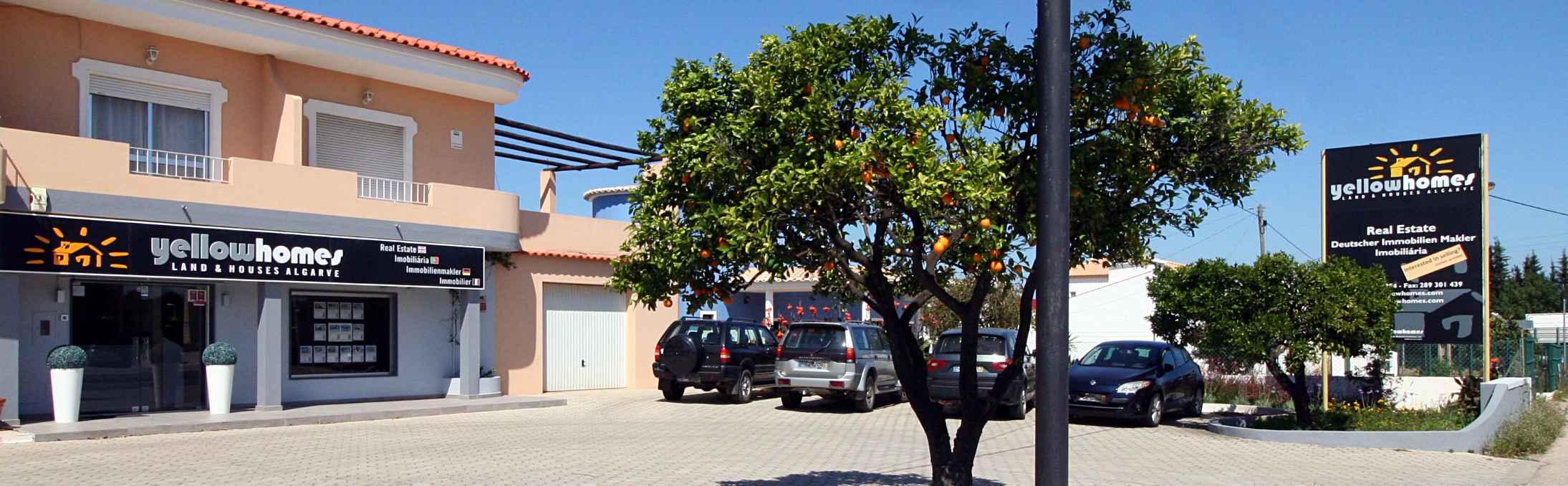 Yellow Homes Real estate agent Algarve.jpg