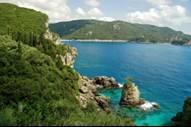 Zypern-Kueste