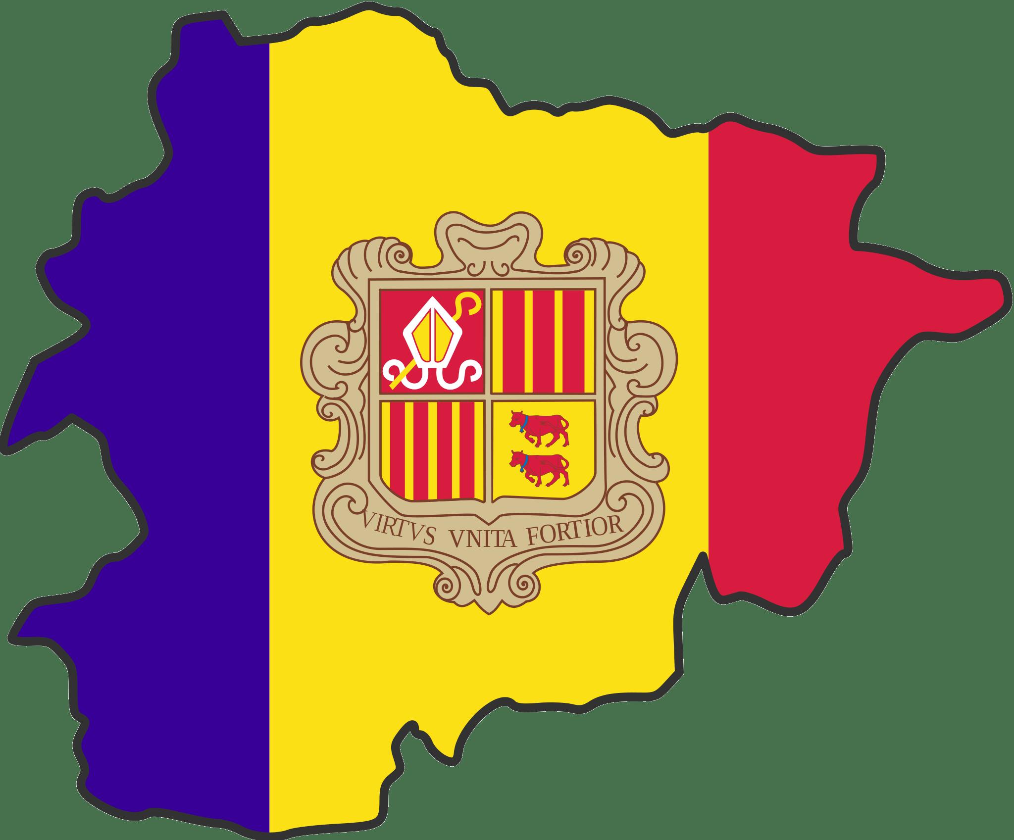 Andorra – Wir sind Ihr deutscher Ansprechpartner, Immobilien, Auswanderservice, Beratungen
