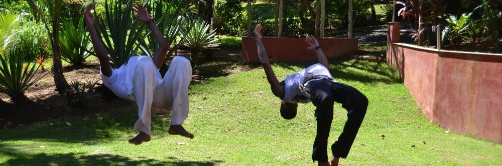 capoeira-camp-salvador-salto_1.jpg
