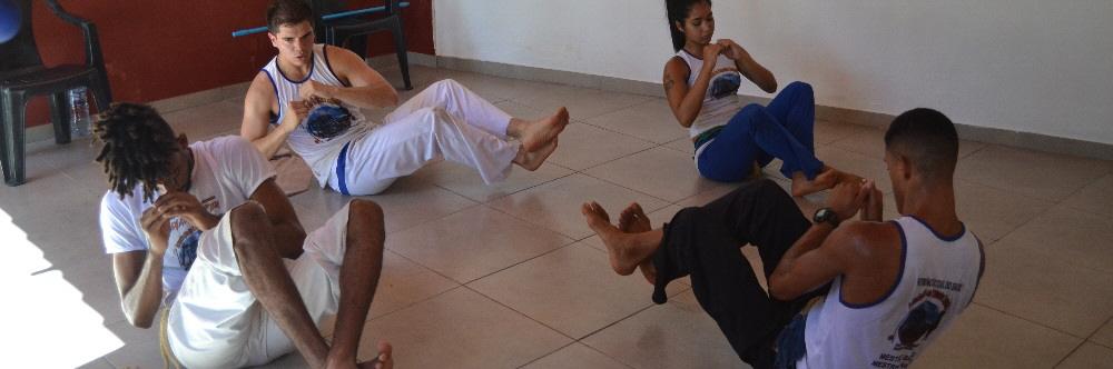 capoeira-camp-salvador-warm-up_1.jpg