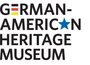 The German-American Heritage Museum of the USA