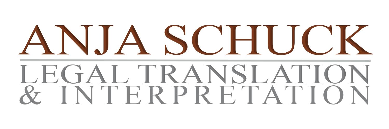 Übersetzungen & Dolmetschen Italienisch – Deutsch / Englisch – Deutsch