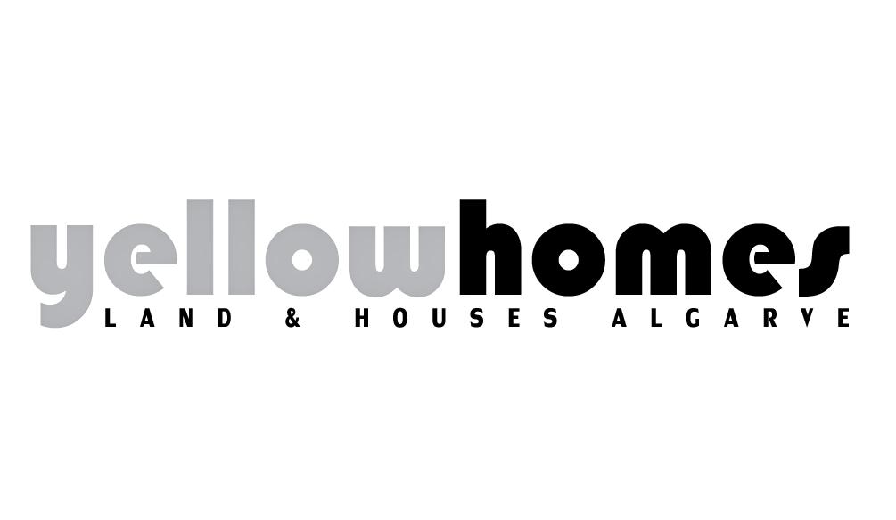 logo-new flat.jpg