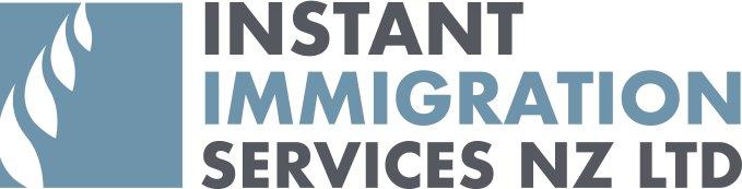 Auswanderungsberatung Neuseeland, Instant Immigration Services