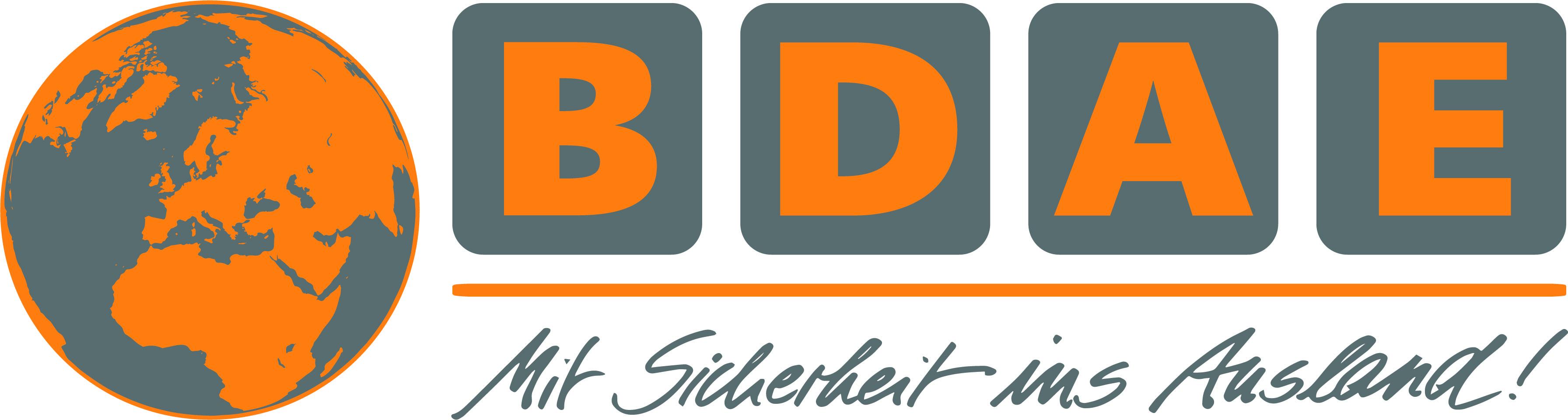 BDAE Gruppe