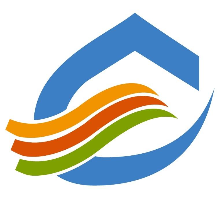 HausTechnik-Toskana – die Fachfirma für Heiz- und Sanitärtechnik