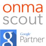 Onmascout ein autorisierter Google-Adwords-Premium-Partner