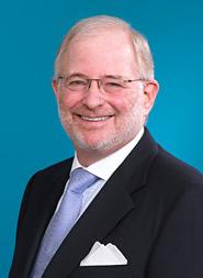 Norbert Schweizer OAM